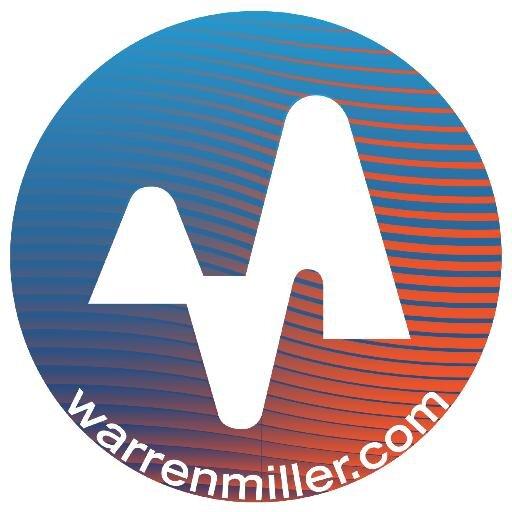 Warren Miller Ent. Social Profile