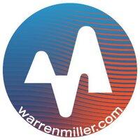 Warren Miller Ent. | Social Profile