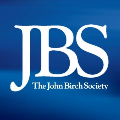 John Birch Society Social Profile