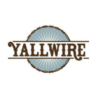 Yallwire   Social Profile