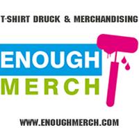 enoughshirts