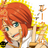 @_hiiragi_shion