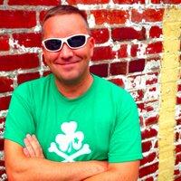 Ben Martin, CAE | Social Profile