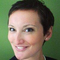 Eva Colen | Social Profile