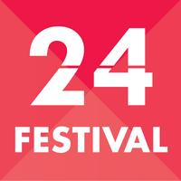24festival