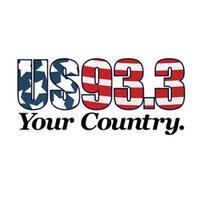 us933 | Social Profile