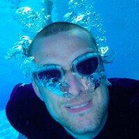 Chris Hall | Social Profile