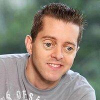 Matt Hoffman | Social Profile