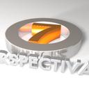 Perspectiva7
