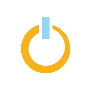 ServerGrove Networks Social Profile