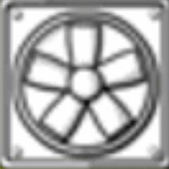 t-mago(てぃーまご) Social Profile
