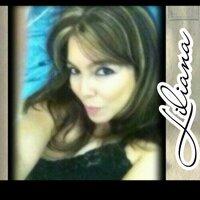 Liliana   Social Profile