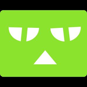 オクトバ OCTOBA Social Profile