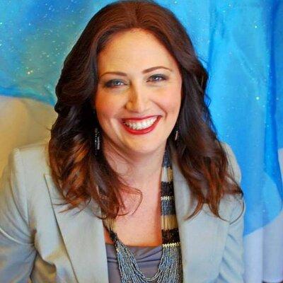 Meredith Allan | Social Profile