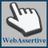 WebAssertive