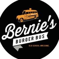 Bernie's Burger Bus | Social Profile