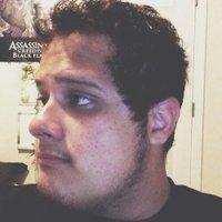 Luis Machado | Social Profile