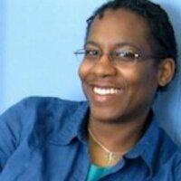 Chelvanaya Gabriel | Social Profile