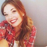 Lindsay Burrell | Social Profile
