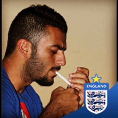 Abdulla Naqi | Social Profile