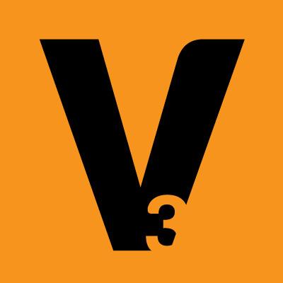 Vagabond3 Social Profile