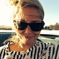 Renee Brodeur | Social Profile