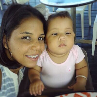 Jessie N. Liriano | Social Profile