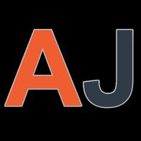 AJ | Social Profile