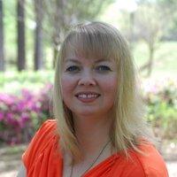 Tanya Eavenson | Social Profile