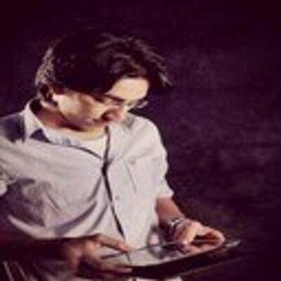 عمرو سالم | Social Profile