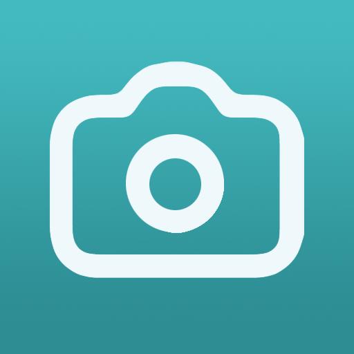 Snapshock Social Profile