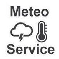 MeteoServiceNL