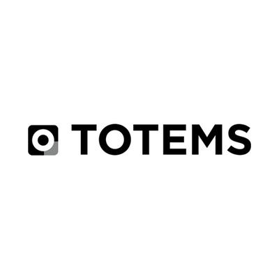 TOTEMS | Social Profile