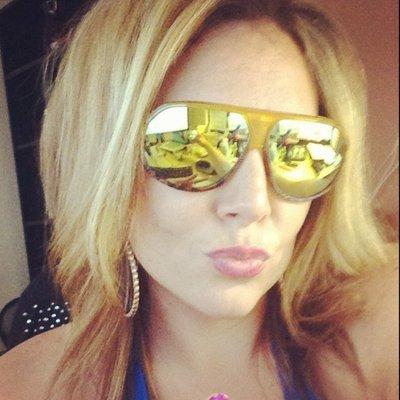 Ashley Cuquet | Social Profile