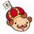 The profile image of book_kariya