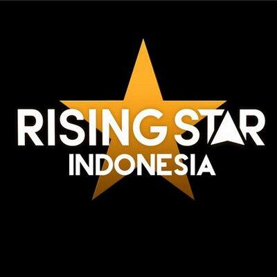 Rising Star INA