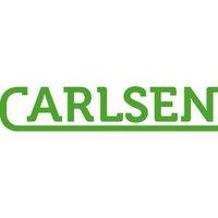 carlsen_verlag