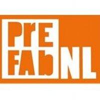PrefabNL