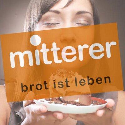 Mitterer Bäckerei