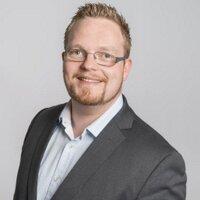 Paul Ottar Tornes   Social Profile
