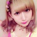 佳芽 (@0202_ice) Twitter