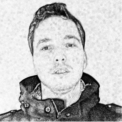 Enrique Fernandez | Social Profile