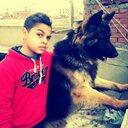 tarek abdelhady (@010117502371) Twitter