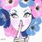 @naishono_koi