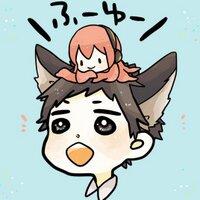 ふーゆー@やる気募集 | Social Profile