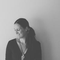 Emma Galloway | Social Profile