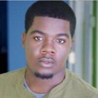 Rahiem Wilson Morgan | Social Profile