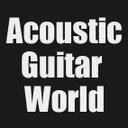 AcousticGuitarWorld