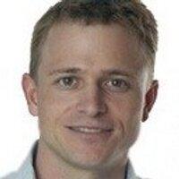 Peter Fenton | Social Profile