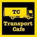 Transport Cafe